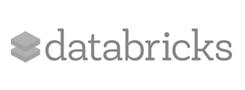 logo-DataBricks
