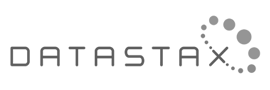 logo-Datastax