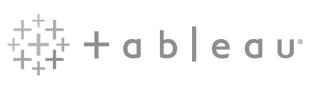 logo-TABEAU